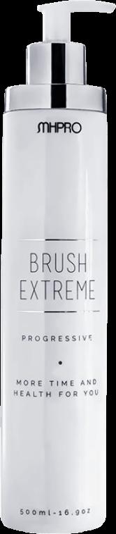Brush Extreme